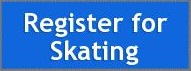 Register for Skating Classes